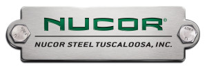 Nucor_badge_Tuscaloosa-2013