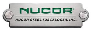 Nucor_badge_Tuscaloosa-2013